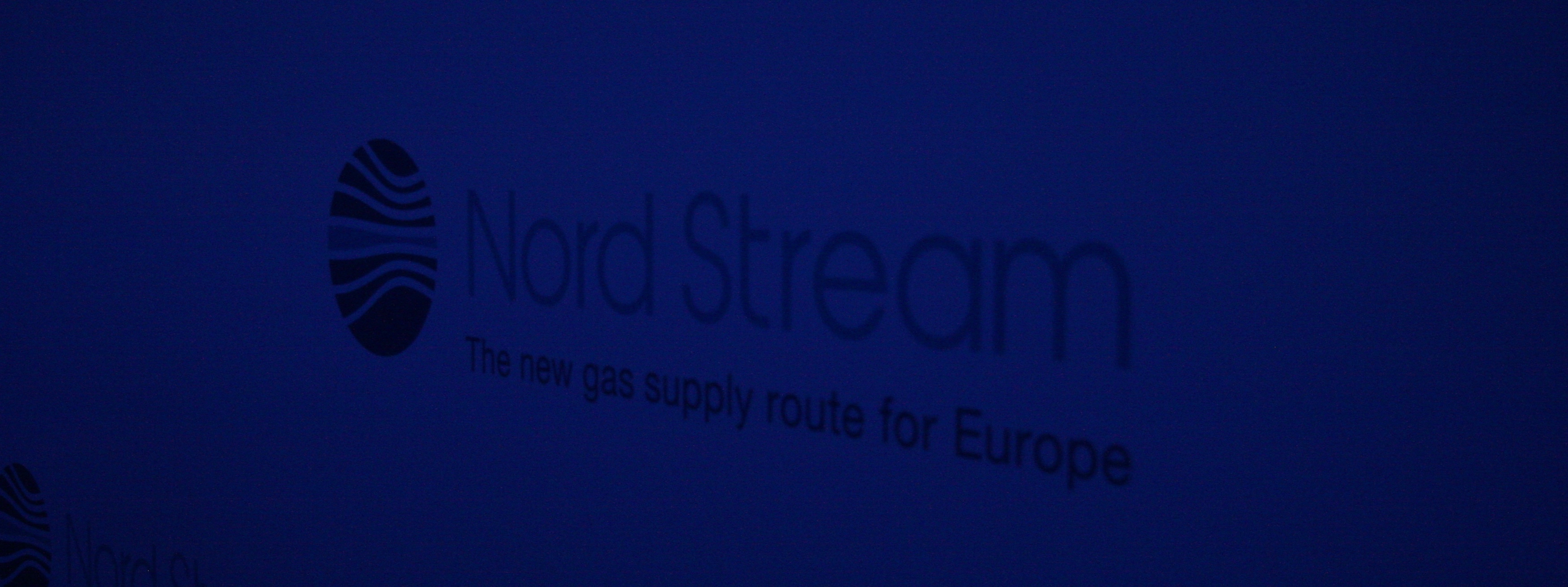 Nord Stream/ South Stream